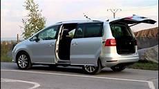 golf sportsvan elektrische heckklappe nachrüsten sharan ii 7n elektrische schiebet 252 r heckklappe hd
