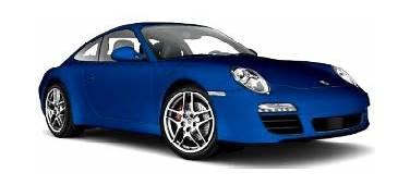 Porsche 911 Carrera S 2010 Price Specs Review Pics