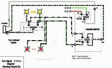 17 basic brake and turn signal car wiring diagram diagram electrical wiring diagram