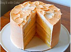 dreamsicle cake_image
