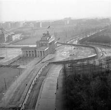 Berlin Wall 25 Years Later Germans Remember The Fall
