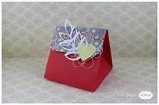 sac cadeau en origami 16