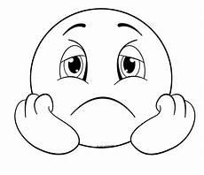 Emoji Malvorlagen 99 Genial Emojis Zum Ausmalen Stock Kinder Bilder