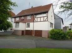 Einfamilienhaus Gemuetliches einfamilienhaus 35274 kirchhain kirchhain gemeinde h 12868
