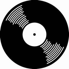 file disque vinyl svg wikimedia commons