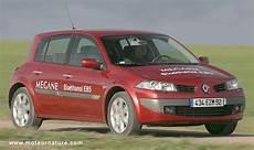 voiture flex fuel 2017 voiture e85 neuve 2016 voiture flex fuel neuve voiture occasion ethanol georgina les