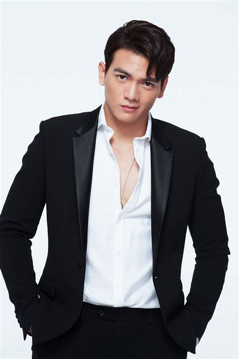 Le Xuan Tien