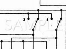 99 dodge ram turn signal wiring diagram repair diagrams for 1999 dodge ram 3500 engine transmission lighting ac electrical