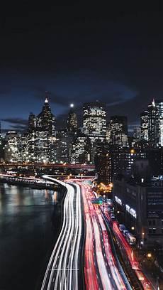 nyc 4k wallpaper iphone manhattan new york city cityscape 4k 8k wallpapers