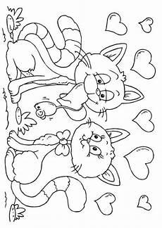 valentinstag malvorlagen zum ausdrucken comic aiquruguay