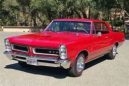 1517 Best Images About My Favorite Muscle Cars On Pinterest