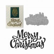 merry christmas word die by serendipity sts 094 inspiration station scrapbook store retreat