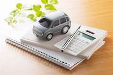Louer Sa Voiture Et Si Votre Auto Vous Rapportait De L