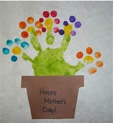s day handprint printable 20558 handprint flowers munchkins and