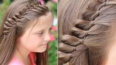 different hair styles for kids youtube