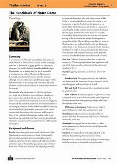 Quasimodo Malvorlagen Indonesia Quasimodo Malvorlagen X Reader Zeichnen Und F 228 Rben
