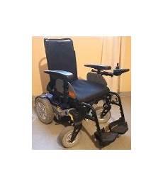 scooter electrique handicapé occasion des dizaines de mat 233 riel handicap 233 occasion scooter
