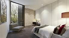 17 ideas of stylish bachelor bedroom interior design