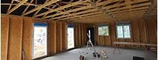 Construction Maison Hors D Eau Hors D Air En Vend 233 E Par