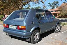 how to sell used cars 1986 volkswagen golf head up display 1986 volkswagen golf exterior pictures cargurus