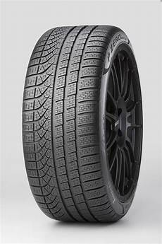 pirelli p zero winter tyre tests and reviews tyre reviews