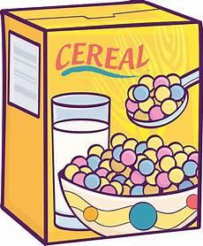 best breakfast cereal illustrations royalty free vector