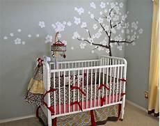 kinderzimmer tapete ideen baby boy nursery wallpaper wallpapersafari