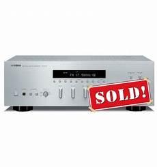 yamaha r s700 yamaha r s700 sound stereo receiver camaross