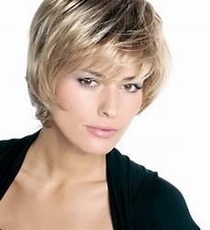 modèle coupe de cheveux femme mod 232 le de coupe courte femme cheveux fins