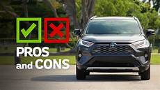 flipboard the 2019 acura mdx s best attribute is also
