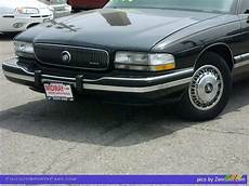 motor auto repair manual 1995 buick lesabre electronic valve timing 1995 buick lesabre custom in black photo 7 490004 chicagosportscars com cars for sale in