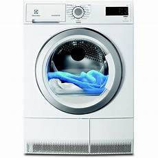 seche linge electrolux s 232 che linge frontal 224 condensation electrolux ex edc 2188