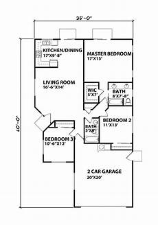 1350 sq ft house plan ranch style house plan 3 beds 2 00 baths 1350 sq ft plan