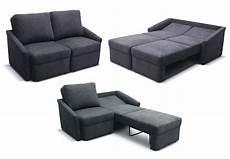 2 sitzer sofa mit schlaffunktion relaxsofa bettfunktion 2 sitzer schlafsofa boxsping