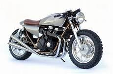 Iconic Moto Honda Cb750 Nighthawk