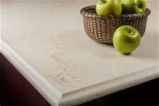 quartz serenity hanstone quartz serenity transitional kitchen chicago by stalwart systems llc