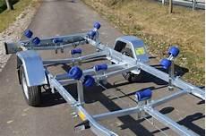 p750h bootstrailer 750 kg f 252 r boote bis 5 m lieferwagen
