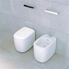 sanitari per bagno sanitari small per piccoli bagni idea arredo