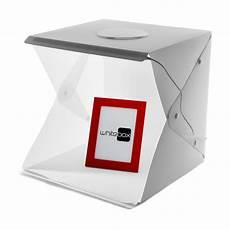play portable led light box lightbox singapore
