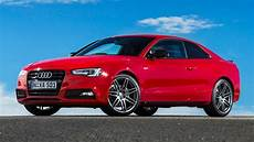 audi a5 coupe s line 2014 review carsguide