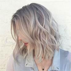 10 x lob hair inspiration irene guin