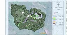 Desain Taman Herbal Pasir Luhur 1 Tukang Taman Tropis