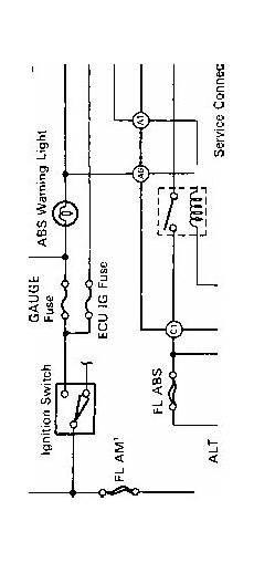 wiring diagram toyota mr2 mk2 1991 sw20 repair toyota