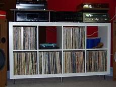 Rangement Vinyle Meuble Vinyle Ranger Ses Vinyles