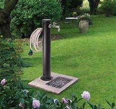 fontane a colonna da giardino fontane da giardino di design 100 made in italy da