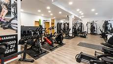 Fitness Store Mannheim Buy Exercise Machines In Mannheim