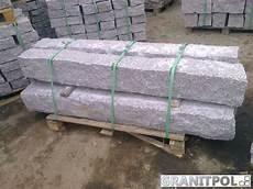 granit arbeitsplatten aus polen randsteine aus granit kopfsteinpflaster aus polen polnische granitborde