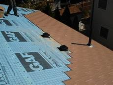 how to install metal roofing diy guide metalroof info residential metal roof cost info at