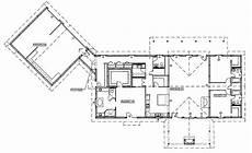 morton buildings house plans morton buildings home floor plans