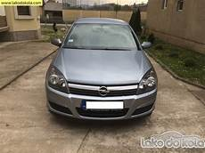 polovni automobil opel astra h 1 6 twinport z16xep